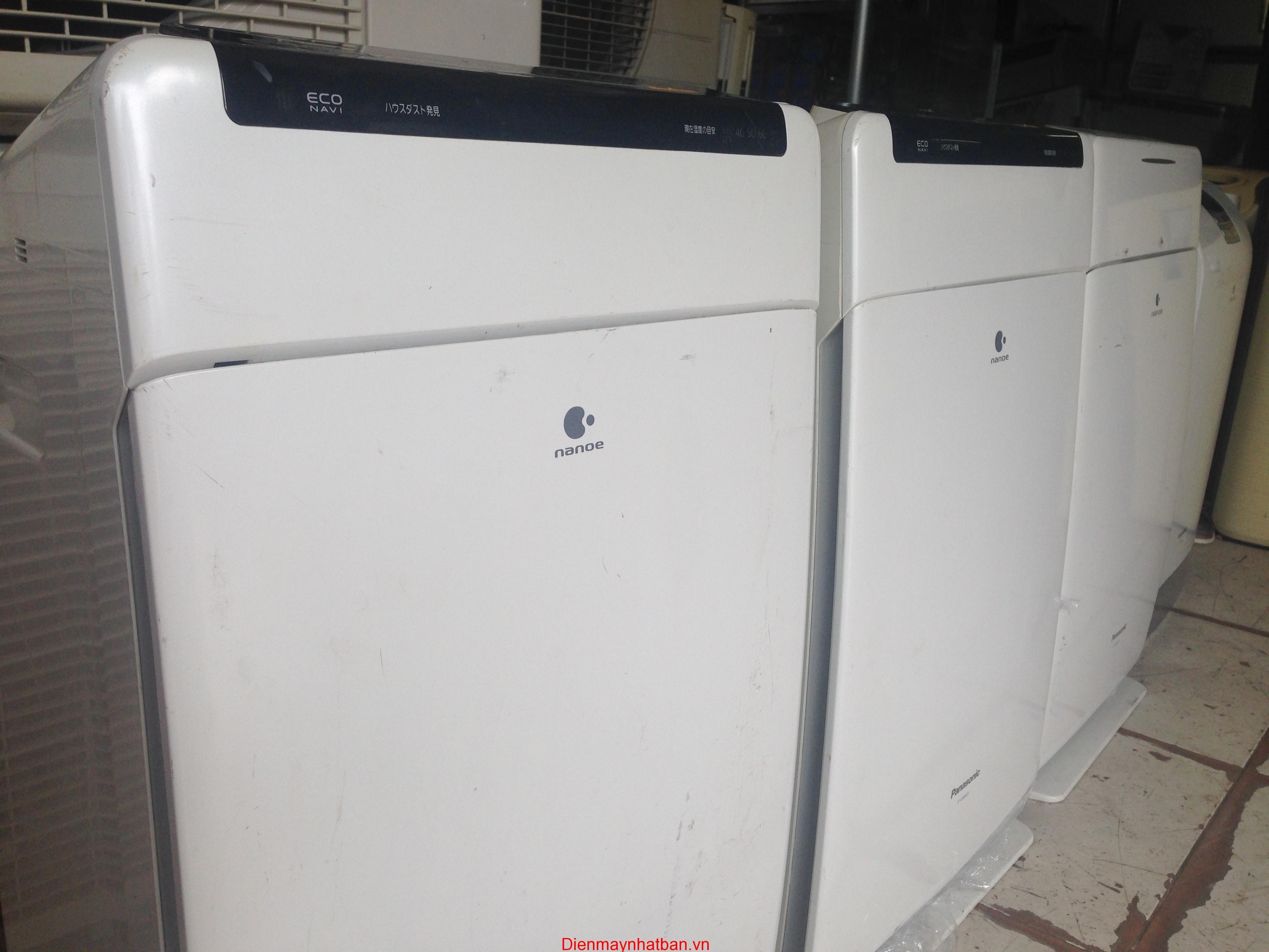 Kho máy lạnh nội địa Nhật giá sỉ cho Anh Em bạn thợ,bảo hành 24 tháng chỉ 500k - 10